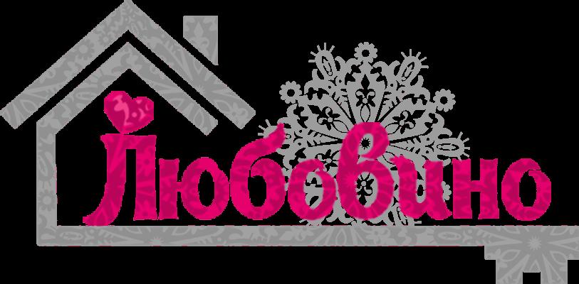 Коттеджи и участки в поселке Любовино